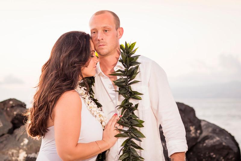 Kona Wedding photos-1623McMillen & Renz Wedding 6-10.jpg