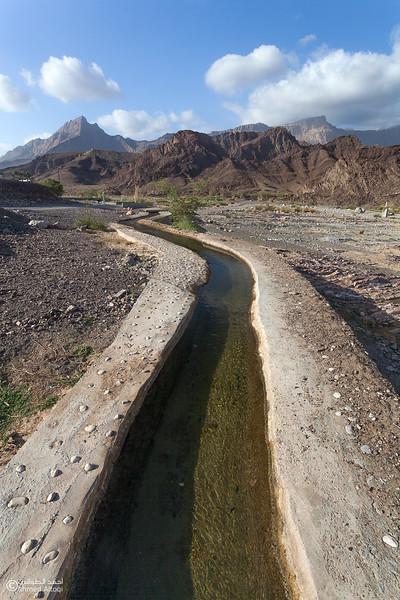Wadi Sabt (2).jpg