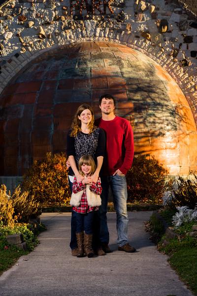 Nikki + Wes Family Portraits 9 of 35.jpg
