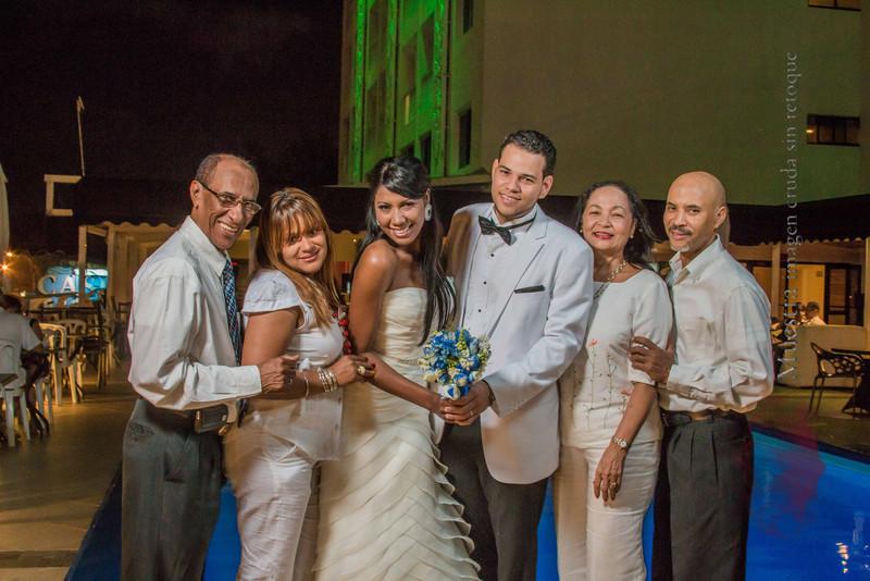 IMG_2699 June 05, 2014 Wedding Day Malenny + Joseph.jpg