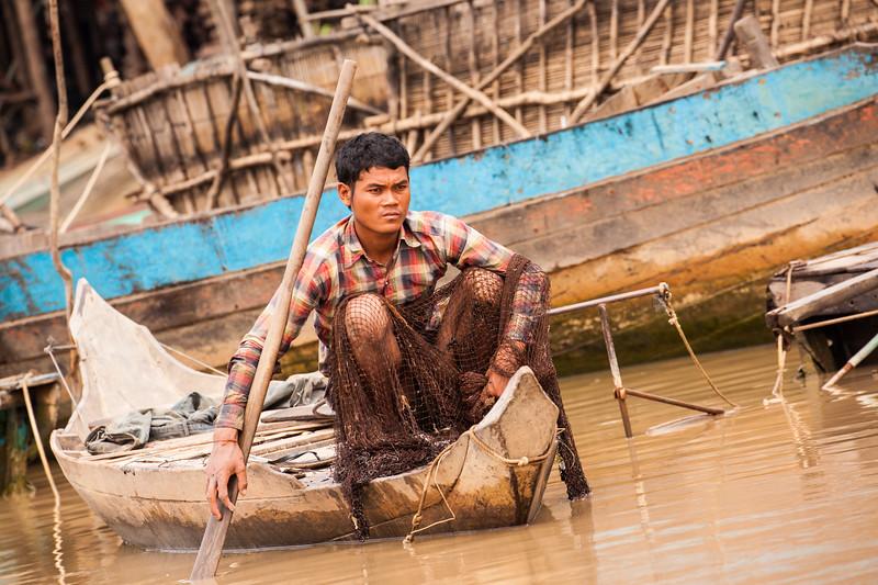 Tonle Sap Lake & Kompong KhleangSiem Reap_114.jpg