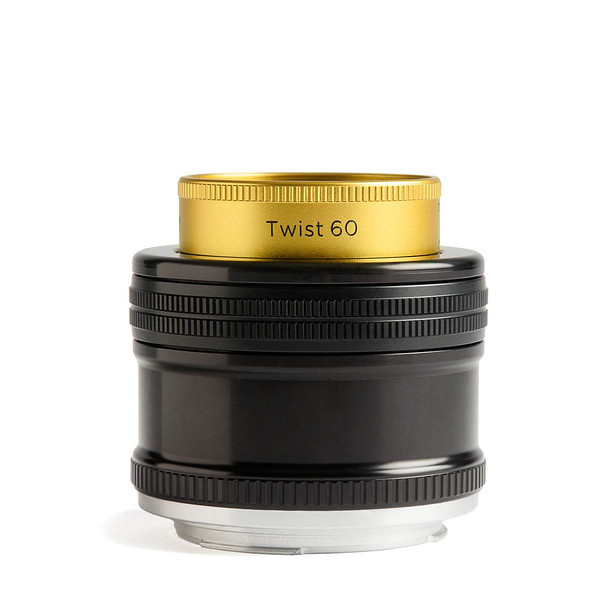 Twist60_Lens_1000.jpg