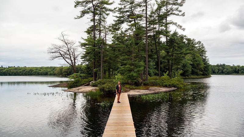 Hardy-Lake-Provincial-Park22.jpg