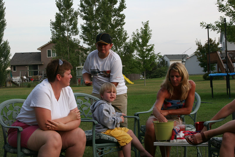 A Night with the Kalup's - 2006 - 031.jpg