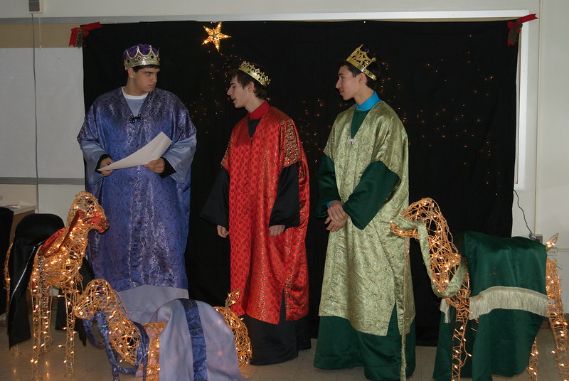2011-12-18-Christmas-Pageant_121.jpg