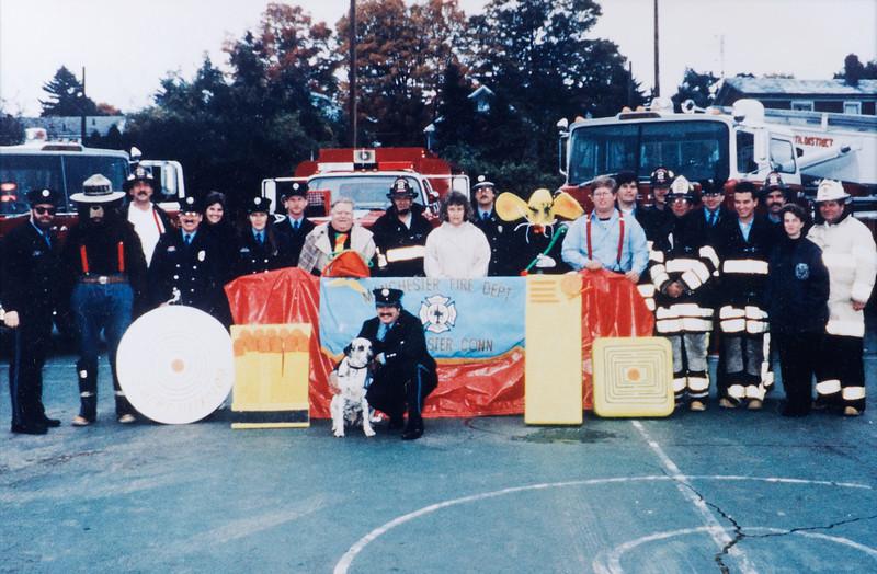 FP 1989.jpg