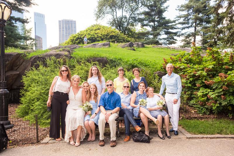 Central Park Wedding - Beth & Nancy-109.jpg