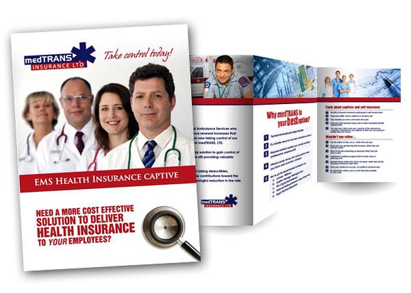 print_brochure6_big.jpg