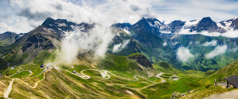 High-up-in-the-Alps-3440x1440.jpg