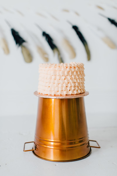 cake smash-40.jpg