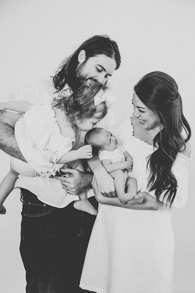 rockett family prints-14.jpg