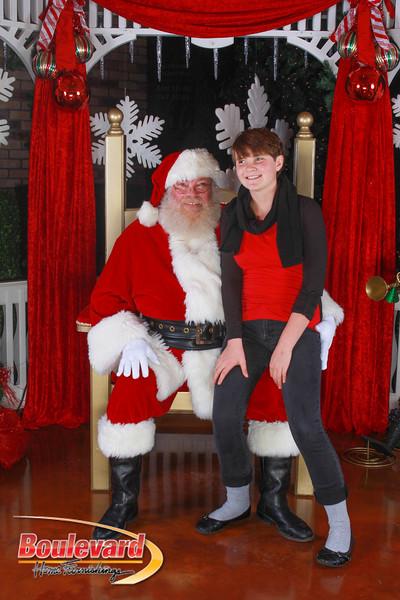 Santa 12-10-16-121.jpg