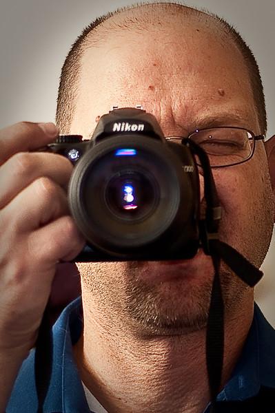 meWcam-101.jpg