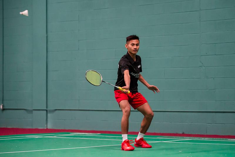 12.10.2019 - 1238 - Mandarin Badminton Shoot.jpg
