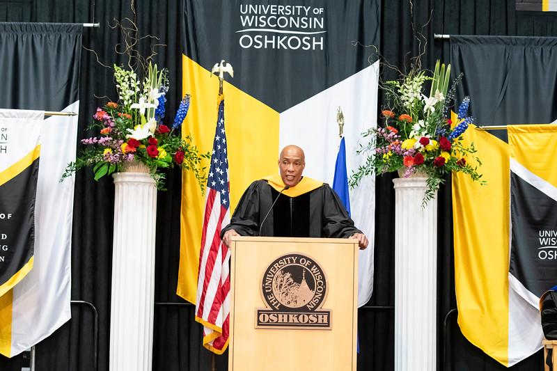 Saturday Doctoral Graduation Ceremony @ UWO - 098.jpg