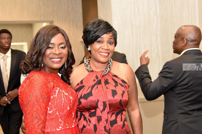 Olawumi's 50th birthday 1202.jpg