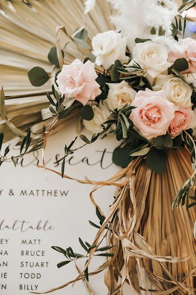Matthew&Stacey-wedding-190906-434.jpg