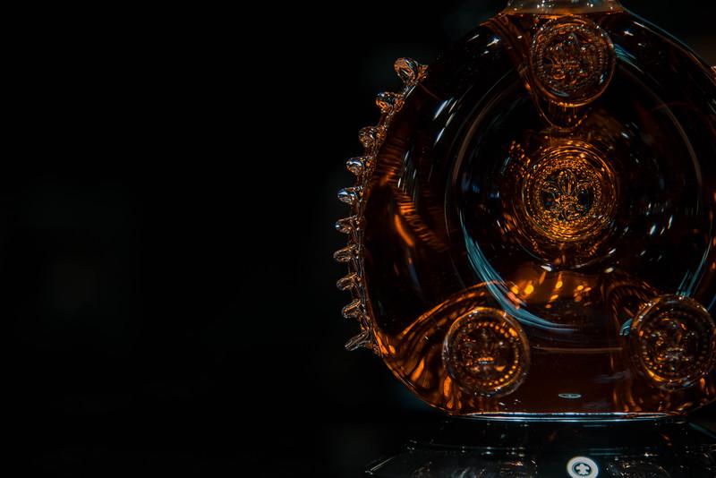 ISS_9153.jpg