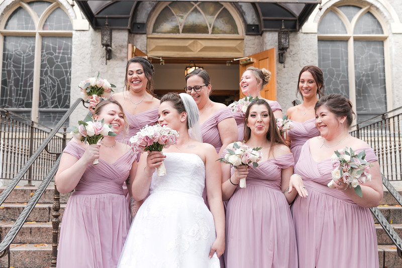 DabrowskiWedding-6612.jpg