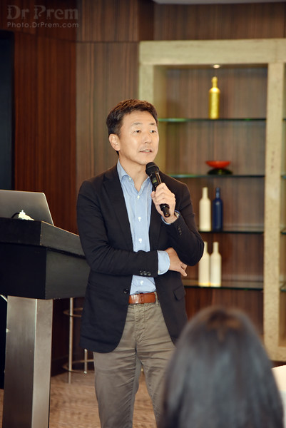 Asahi Kasei Corporate Workshop by Dr Prem - 225.jpg