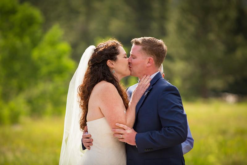 kenny + stephanie_estes park wedding_0268