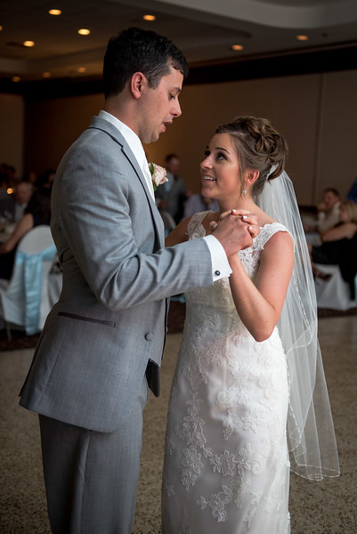 5-25-17 Kaitlyn & Danny Wedding Pt 2 229.jpg