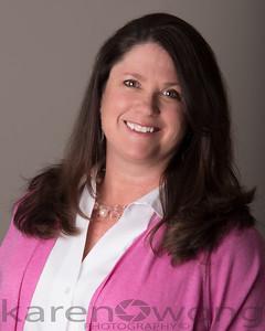 Julie H. 2017