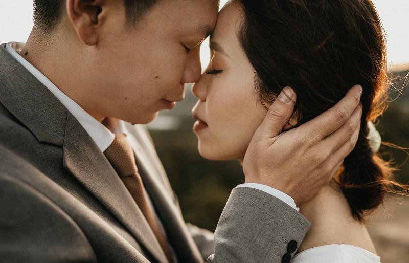 Carmen & Chester Pre Wedding Dalat Mui Ne-38623.jpg
