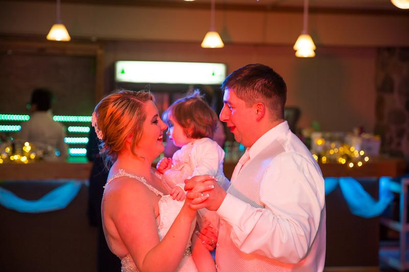 Wedding HC-46.jpg