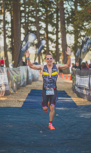 Elk Lake Triathlon, Duathlon & Aquabike 2018; Dynamic Race Events; Judah Paemka Photography; Best Event Photographer Victoria BC.-91.jpg