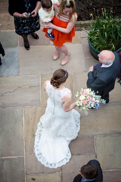 Swindell_Wedding-0414-406.jpg