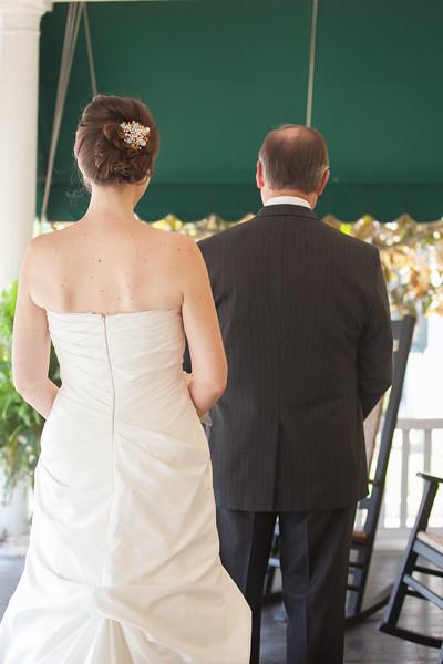 weddingphotographers290.jpg