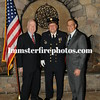 fire chiefs council of nassau county 2-22-15 078 - Copy