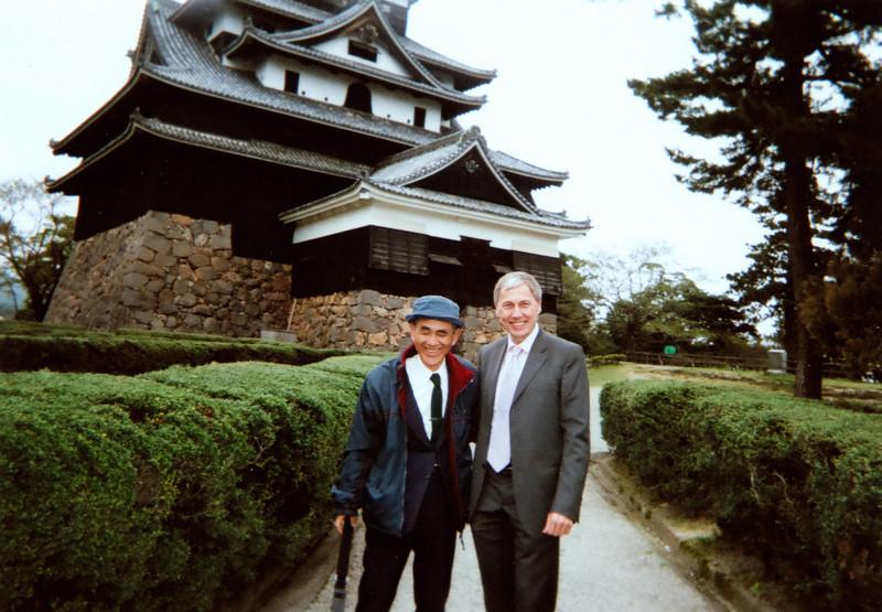 2010 JAIF Conference Matsue Castle visit_.jpg
