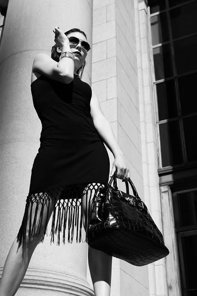 RGP031614-Photoshoot-Brooke Cintrino-Intense Pose3-Black and White.jpg