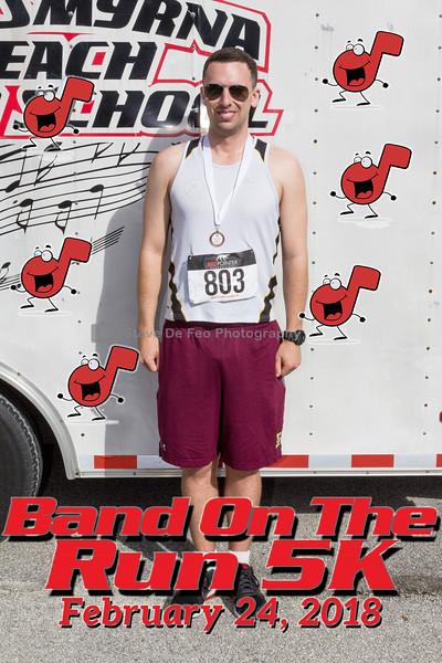 Band5K 2018_02_18-890 copy.jpg
