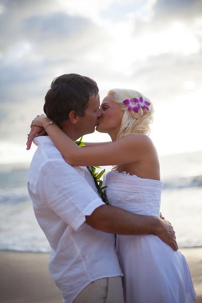 20121011_WEDDING_Janny_and_Mike_IMG_1204.jpg