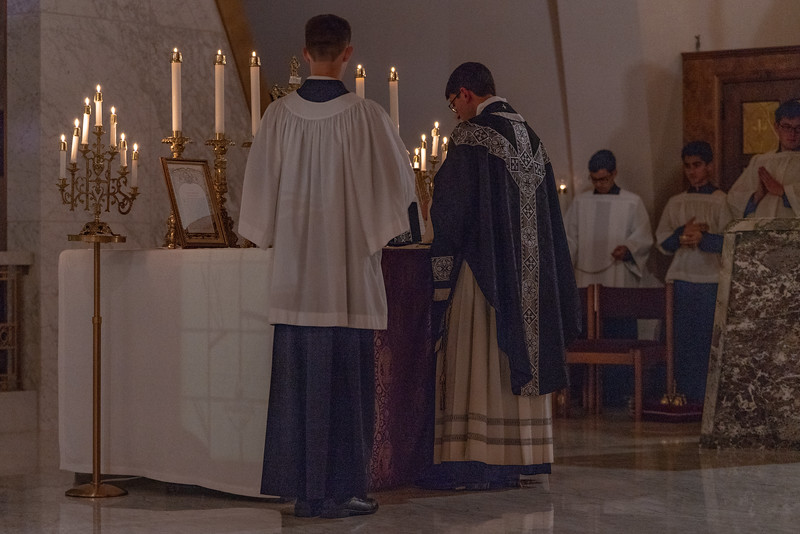 20191114_Requiem_Mass_NDNHP_065.jpg