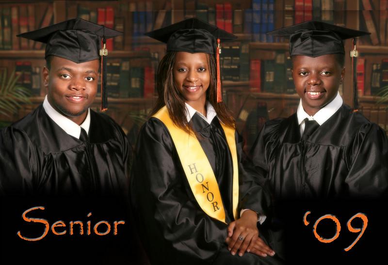 graduation spread.jpg