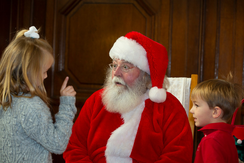 0003 FC Staff & Family Christmas Party-Hird,J.jpg