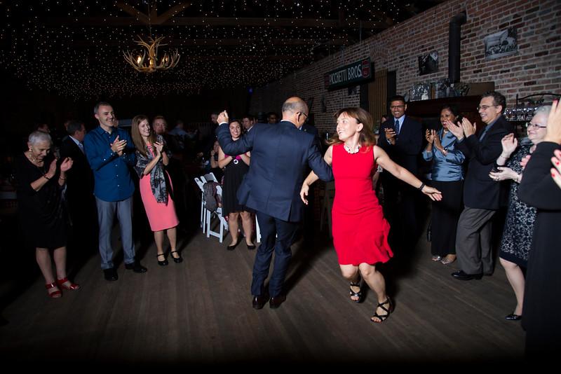 Rufina Wedding Party-3825.jpg