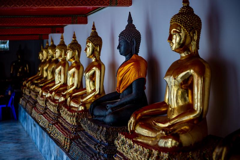 Thailand-185.jpg