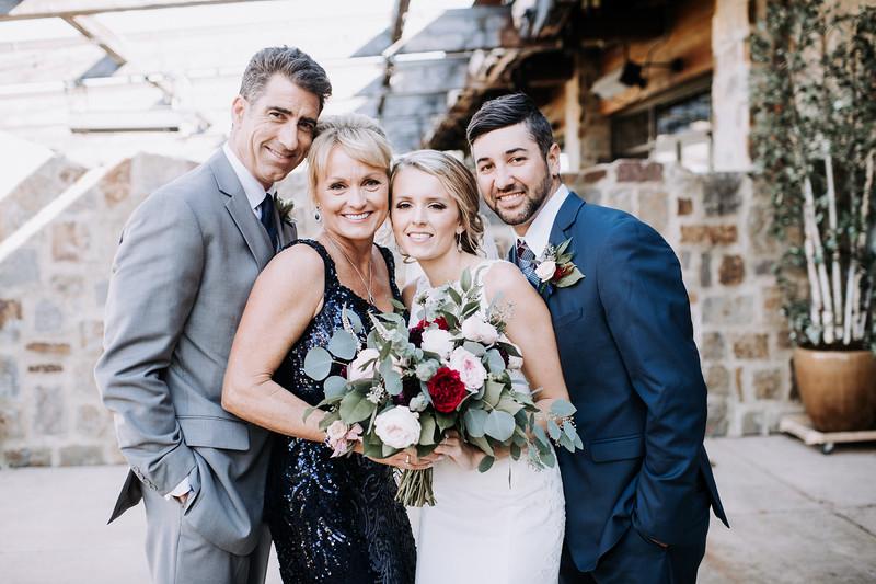 Seattle Wedding Photographer-51.jpg