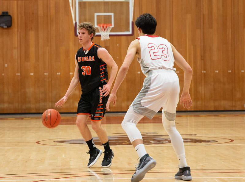 HMB Varsity Boys Basketball 2019-20-6.jpg