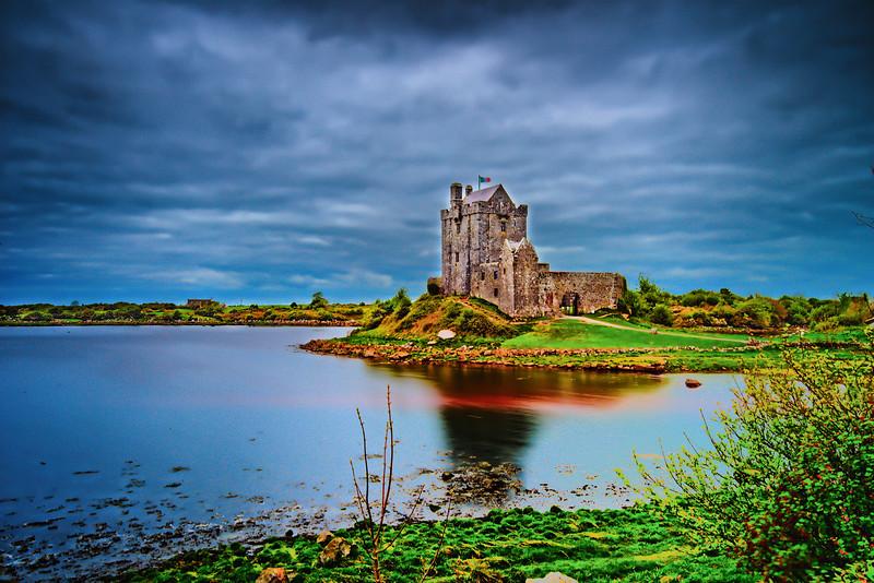 Bunratty Castle lg.jpg