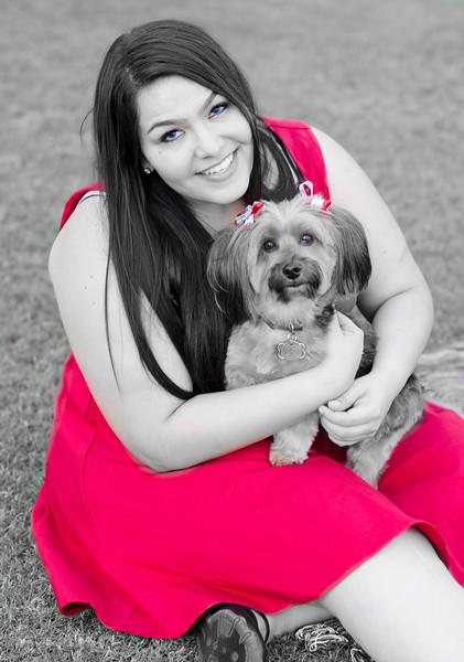 SuzysSnapshots_Michelle+Leela-4154.jpg