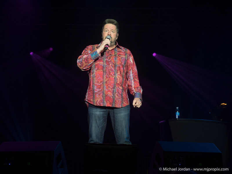 mjpropix-terry fator-BB180120-35.jpg