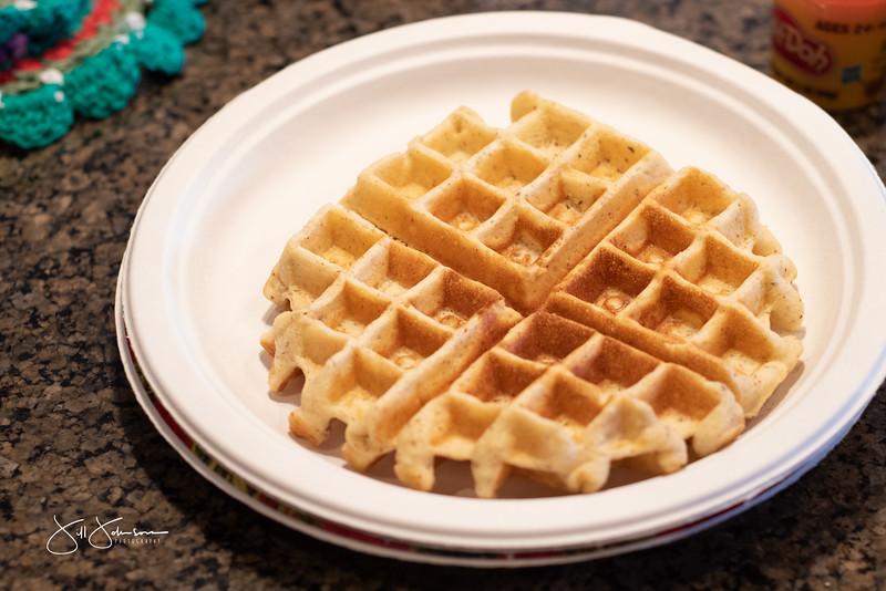 wafflefest-0058.jpg
