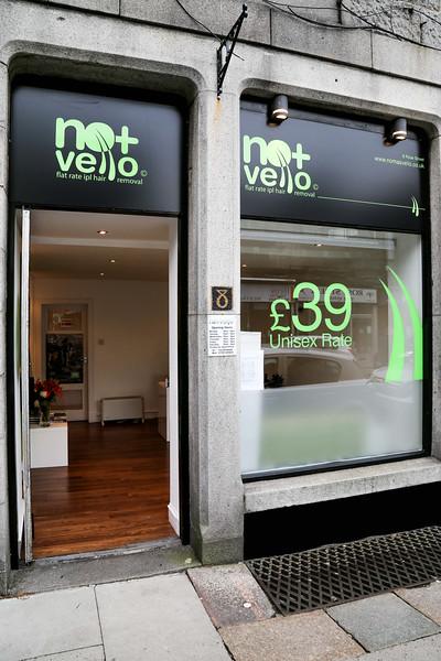 No+Vello Aberdeen (7 of 31).jpg