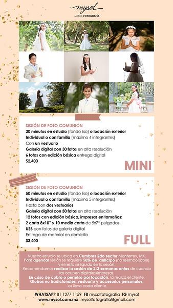 mysol_fotografia_paquete_comunion_21.jpg
